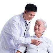 高血压百万医疗险