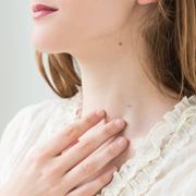 无忧甲状腺保险