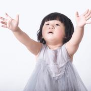 童乐保少儿长期重疾险